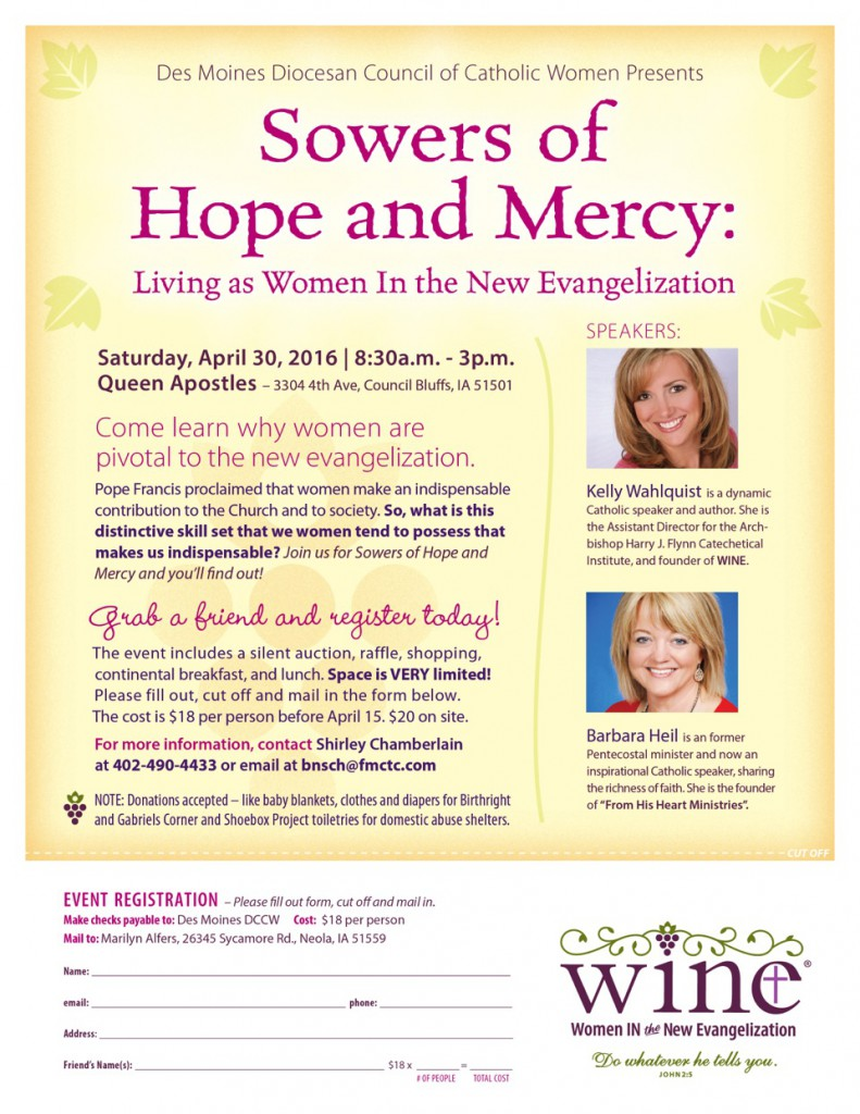 wine_Sowers Conf16 Flyer 4
